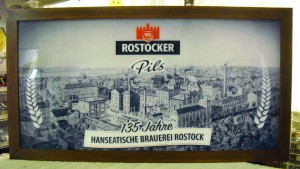 Individuelles ... made in Rostock.